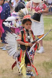 7 best zuni images on pinterest american indians arizona and