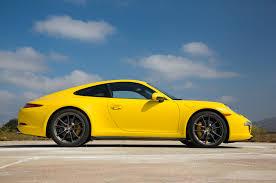 porsche car 911 2013 porsche 911 4s news reviews msrp ratings with amazing images