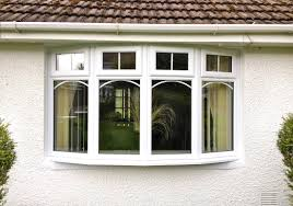 bay bow windows here at futureglaze our wide range of window options means your bay windows can be made to match perfectly with the rest of the windows in your home