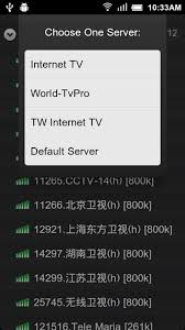 sopcast for android free panasonic t31 sopcast for android software in