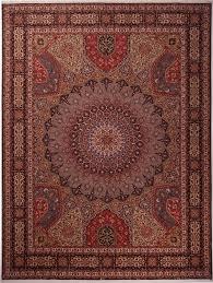 117 best beautiful carpets images on pinterest persian carpet