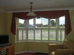 café style window shutters photos and examples