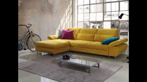 Living Room Furniture Layout Dimensions Apartment Size Living Room Furniture Home U0026 Interior Design