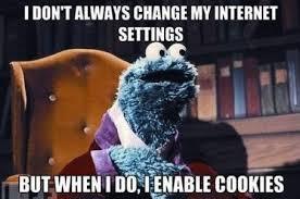 Meme Of The Week - meme of the week that s yo garbage