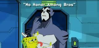 Spongebob Licking Meme Maker - spongebob licking meme 28 images the one who filled his lonely