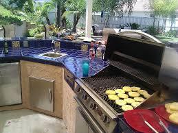 kitchen outdoor kitchen kits and 36 amazing outdoor kitchen