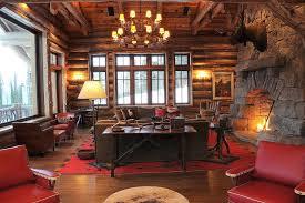 log cabin bedroom decor fresh bedrooms decor ideas