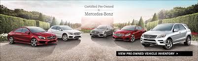 Car Dealer Bill Of Sale mercedes benz new u0026 used car dealer serving phoenix az