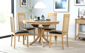 Pedestal Tables And Chairs Dining Table Set 4 Seater Olx Room And Chair Sets Tables 42 Round