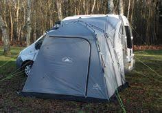 Sunncamp Tourer Drive Away Awning Kampa Travel Pod Air Mini Drive Away Motorhome Awning Motorhome