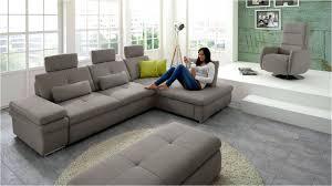 Moderne Sofa Moderne List Motywacyjny Info