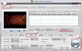 free convert quicktime mov to mp4 for on android