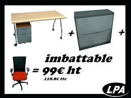 meubles bureau pas cher materiel bureau pas cher velove me