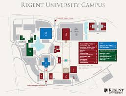 directions performing arts center regent university u0027s