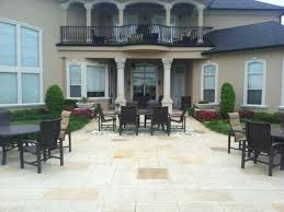amazing sunnyland outdoor furniture or furniture for a patio with a