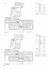 second floor extension plans second floor extension plans fresh gallery of puerto de santamara