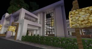 Modern Mansion Beautiful Modern Mansion In Mineyork For Sale Ecocitycraft