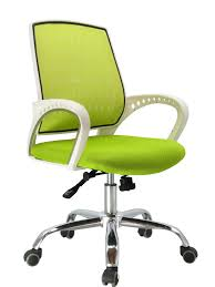 White Desk Chair Ikea by Home Decoration For Lime Green Office Chair 78 Lime Green Desk