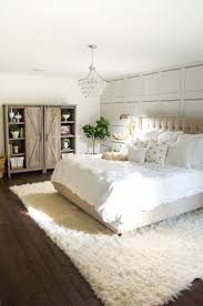 white master bedroom makeover home stories a to z