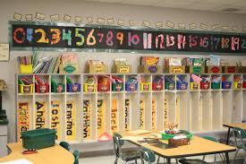 Binder Decorating Ideas Kindergarten Decorating Ideas U2013 Decoration Image Idea
