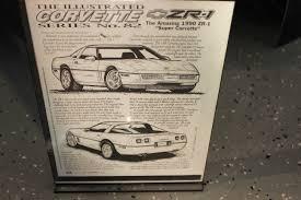 fast glass corvette 1990 chevrolet corvette f automotive