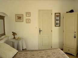 chambre d hote camaret chambres d hotes terre de vignes bed breakfast chemin des