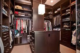 luxury master bedroom closet scott arthur millwork cabinetry