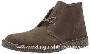 s chukka boots canada clarks s desert boot suede boots 34318 brown canada