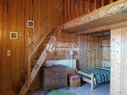 chambre d hote les rousses chambre d hote jura les rousses awesome g tes et chambres d h tes