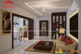 contemporary budget home interior living designs
