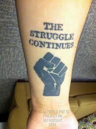 tattoosday a tattoo blog the tattooed poets project tessara dudley