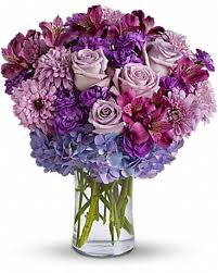 flower delivery fresno ca fresno florist flower delivery by rainbow flowers
