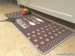 tapis cuisine lavable tapis cuisine design tapis cuisine antiderapant lavable des photos