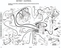 kx 500 wiring diagram kx500 service manual u2022 sharedw org