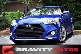 hyundai veloster 2014 interior 2014 hyundai veloster veloster turbo stock 202657 for sale near