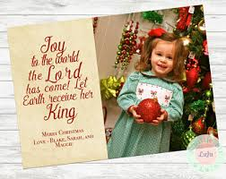 christmas card photo etsy