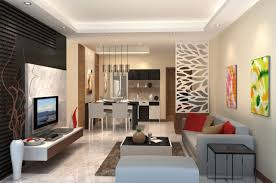 interior design dining room easy interior design for living room and dining room 77 with