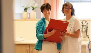 Apotheke Bad Driburg Katholische Hospitalvereinigung Weser Egge Ggmbh