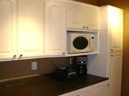 kitchen cabinets microwave shelf kitchen cabinets microwave shelf kitchen microwave cabinet