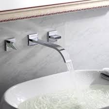 designer bathroom fixtures uniquely beautiful designer faucets you can buy right now