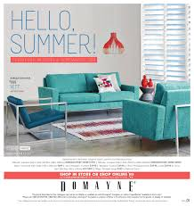 King Dream Sofa by Summer Launch By Domayne Issuu
