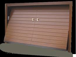 porte sezionali brescia porte tagliafuoco porte sezionali porte basculanti porte rei