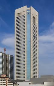 opera tower front desk number tokyo opera city tower wikipedia