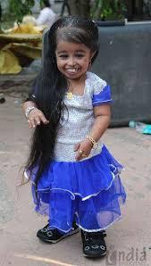 22 best smallest woman images on pinterest world u0027s smallest