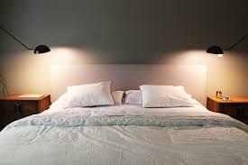 Bedroom Wall Sconce Lights Bedroom Bedroom Sconce Lighting Swing Arm Wall Lamp Bedroom Wall