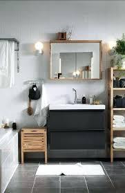 baby bathroom ideas bathroom decor best baby bathroom ideas on bathroom