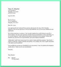 total compensation statement cover letter u2013 great resume sample