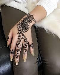 100 henna tattoo artist job description orange beach tattoo