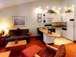 Full Size Of Interiorstunning Luxury Small Apartments Design - One bedroom apartment interior design ideas