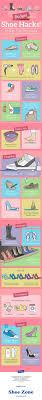 347 best life hacks u0026 tips images on pinterest diy acrylics and